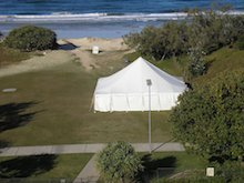 large-pagoda-hire-marquee