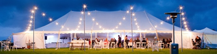 wedding-hire-image-marquee