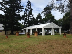 bellthorpe-marquee