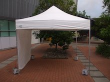 pop-up-marquee-hire-basic