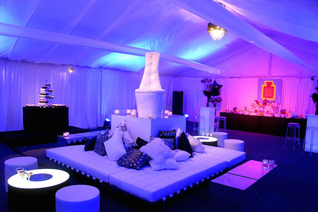 party-event-hire-equipment