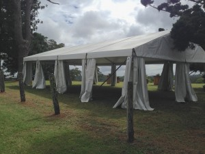 bellthorpe marquee hire 6